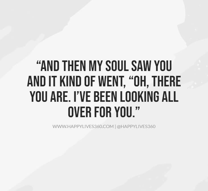deep passionate love quotes