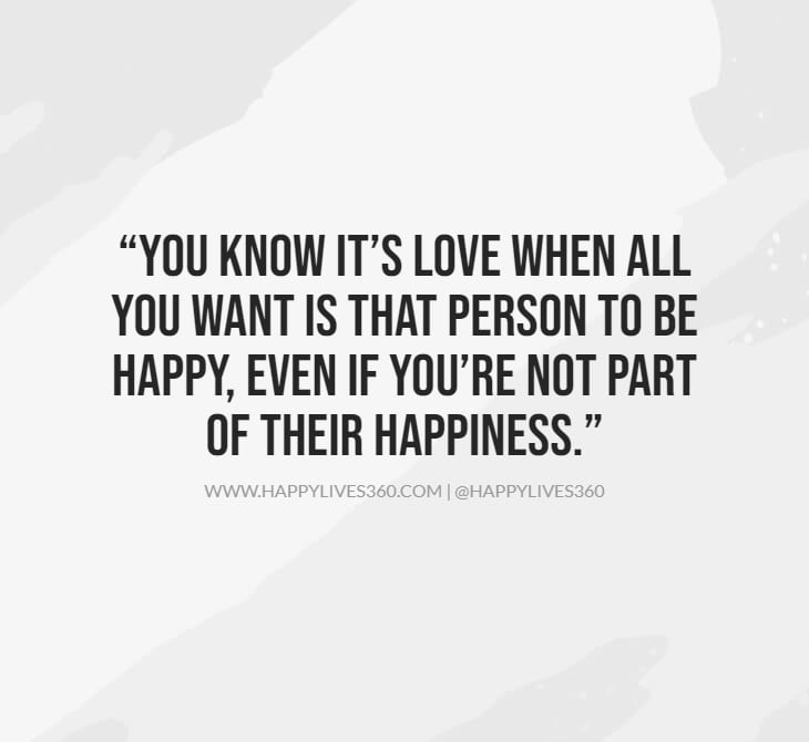 deep philosophical quotes about love