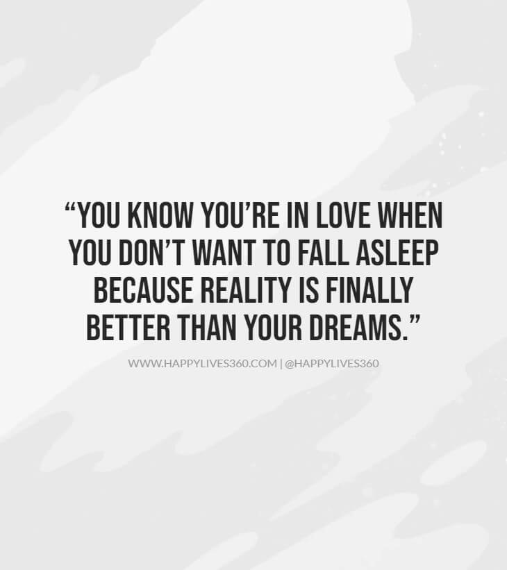 deep quotes about love and pain
