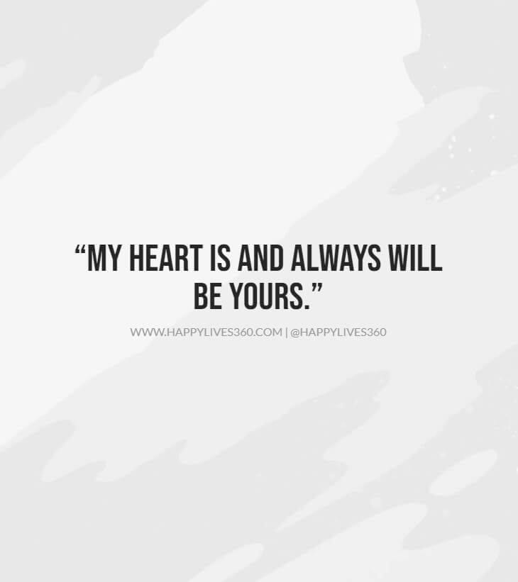 deeper word for love quotes