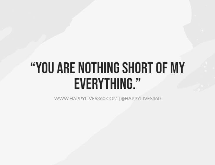 deepest love quotes for her