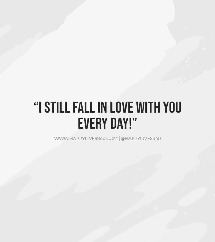 sad deep quotes about love