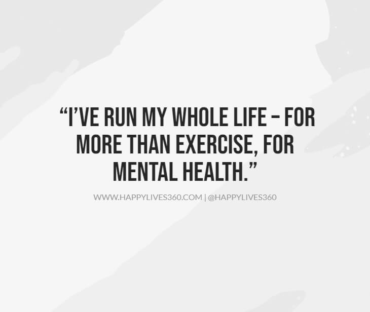14you stay mentally healthy quotes