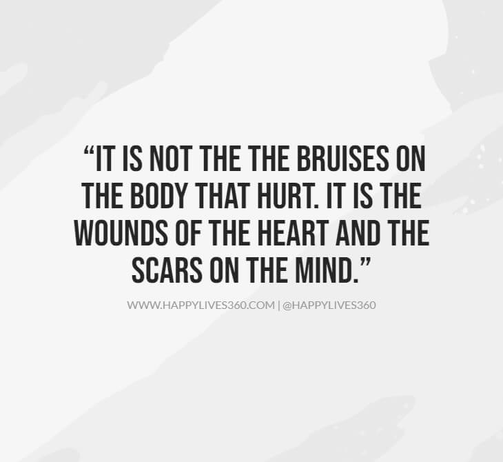 15mental health quotes from literature quotes