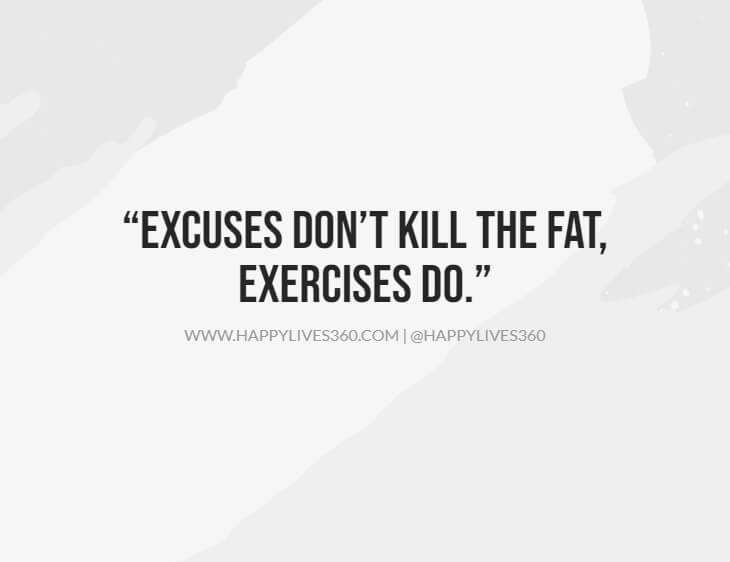 22 Gym Motivation Quotes Gyming Sayings About Fitness Exercise