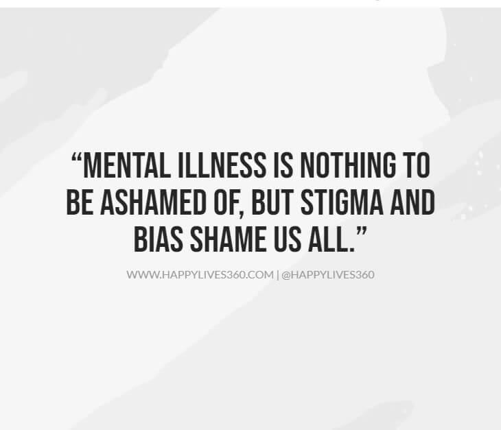 1good mental health quotes
