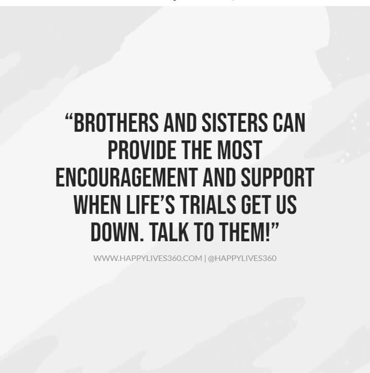 22broken sister relationship quotes
