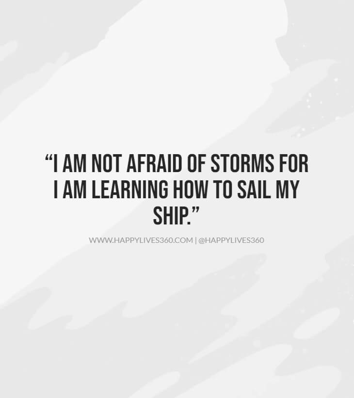 34funny mental health quotes