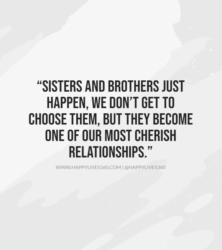 35sisters apart quotes