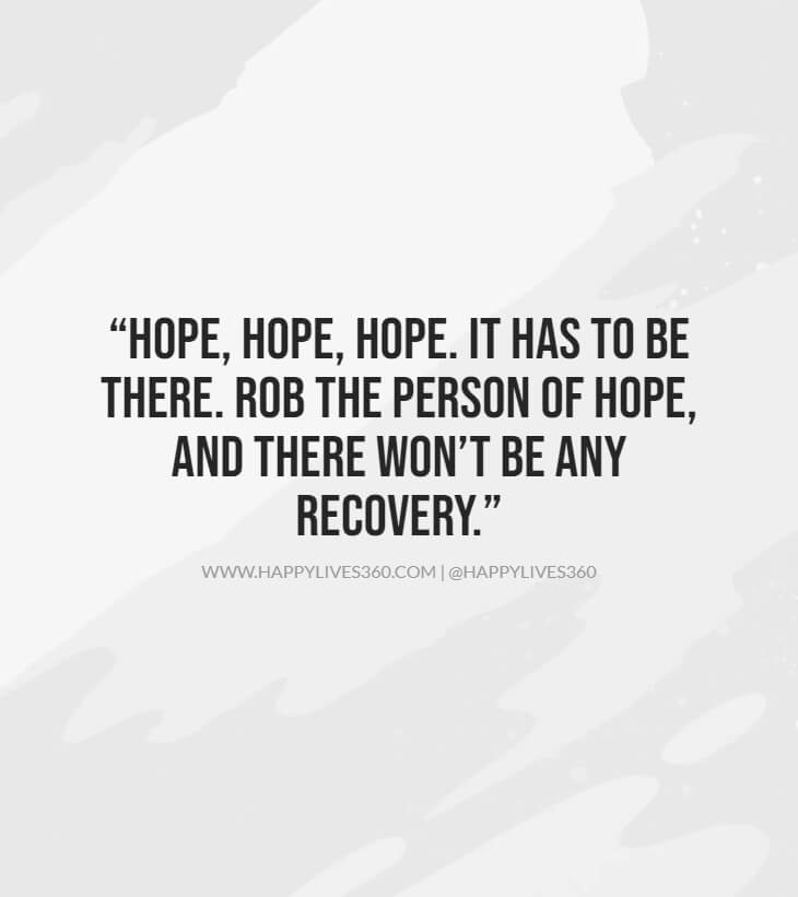 41helping for mental health poor quotes