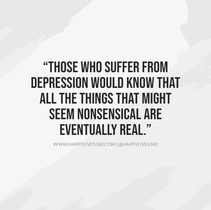 53struggling mental health care quotes
